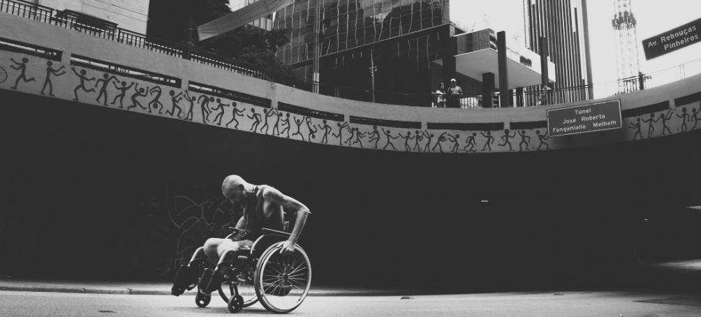 الخطة السنوية لتوظيف الأشخاص ذوي الإعاقة