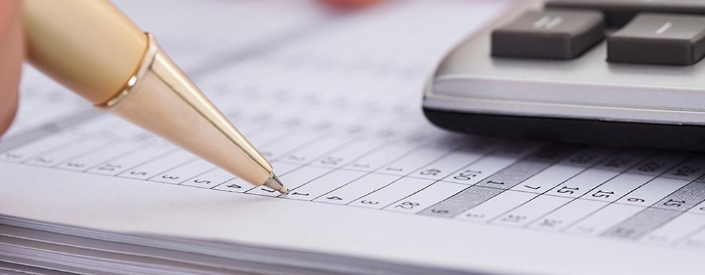 عطاء رقم  19/2019 - إجراء مسح معتمد لضريبة الأملاك (الأرنونا)