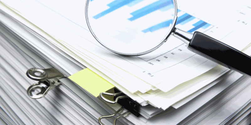 تقرير المفوض عن تقديم المعلومات للجمهور لسنة 2017